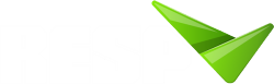 RESP.PL – Kompleksowa realizacja inwestycji budowlanych